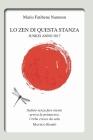 Lo Zen Di Questa Stanza: Junkei Anno 2017 Cover Image
