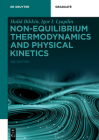 Non-equilibrium Thermodynamics and Physical Kinetics (de Gruyter Textbook) Cover Image