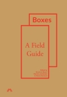 Boxes: A Field Guide Cover Image