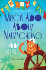 Much Ado about Nauticaling Cover Image