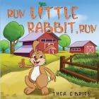 Run Little Rabbit, Run Cover Image