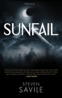 Sunfail Cover Image