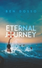 Eternal Journey Cover Image