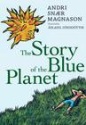 The Story of the Blue Planet Cover Image