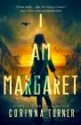 I Am Margaret Cover Image