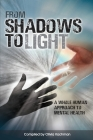 From Shadows To Light Cover Image