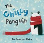 Chilly Penguin Cover Image