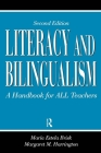 Literacy and Bilingualism: A Handbook for All Teachers Cover Image