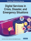 Digital Services in Crisis, Disaster, and Emergency Situations Cover Image