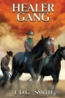 Healer Gang Cover Image