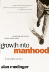 Growth Into Manhood Cover Image