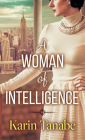 A Woman of Intelligence Cover Image