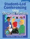 Student-Led Conferencing Using Showcase Portfolios Cover Image