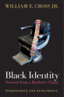 Black Identity Viewed from a Barber's Chair: Nigrescence and Eudaimonia Cover Image