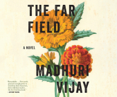 The Far Field Cover Image