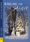 Kindling for the Heart Cover Image