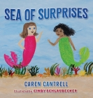 Sea of Surprises Cover Image