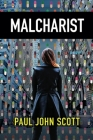 Malcharist Cover Image