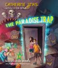 The Paradise Trap Cover Image