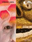 Ximena Labra: Public Space Cover Image