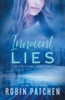 Innocent Lies Cover Image