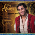 Aladdin: Diamond in the Rough Cover Image