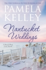 Nantucket Weddings Cover Image