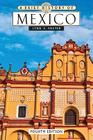 A Brief History of Mexico (Brief History Of... (Checkmark Books)) Cover Image