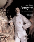 John Singer Sargent: The Later Portraits; Complete Paintings: Volume III (Paul Mellon Centre for Studies in British Art) Cover Image