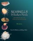 Seashells of Southern Florida: Living Marine Mollusks of the Florida Keys and Adjacent Regions: Bivalves Cover Image