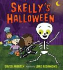 Skelly's Halloween Cover Image