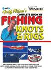 Geoff Wilson's Complete Book of Fishing Knots and Rigs Cover Image