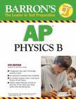 Barron's AP Physics B Cover Image