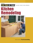 Kitchen Remodeling Cover Image