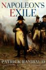 Napoleon's Exile Cover Image