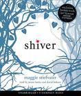 Shiver (Shiver, Book 1) Cover Image