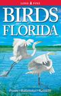 Birds of Florida Cover Image