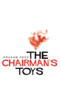 The Chairman's Toys Cover Image