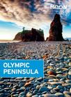 Moon Olympic Peninsula (Moon Handbooks) Cover Image