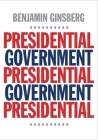 Presidential Government Cover Image