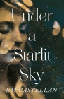 Under a Starlit Sky Cover Image