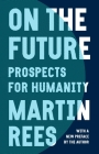 On the Future: Prospects for Humanity Cover Image