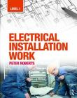 Electrical Installation Work: Level 1 Cover Image