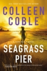 Seagrass Pier (Hope Beach #3) Cover Image