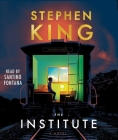 The Institute: A Novel Cover Image