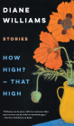 How High? -- That High Cover Image