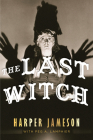 The Last Witch Cover Image