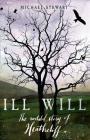Ill Will Cover Image