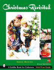 Christmas Revisited (Schiffer Book for Collectors) Cover Image
