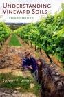 Understanding Vineyard Soils Cover Image